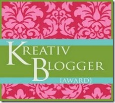 kreativbloggeraward-thumb4