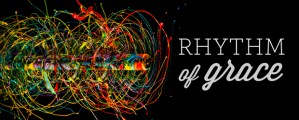 Rhythm-of-Grace-web-banner-620x250-620x250